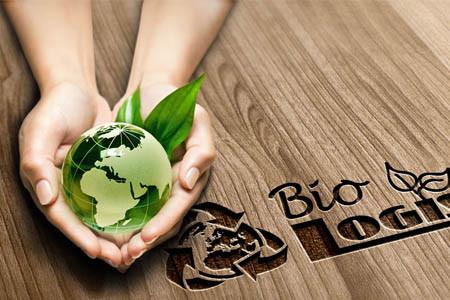 Logistik für Bioprodukte - biozertifizierte Logistik | Biologistik