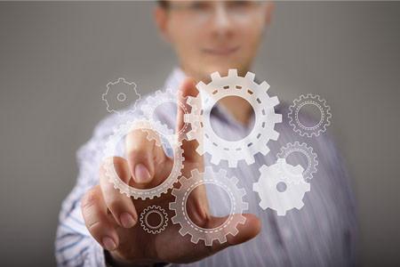 Mehr zum Supply Chain Management / Wertschöpfungskette