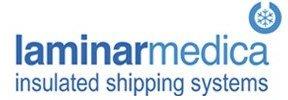 Laminar_Logo