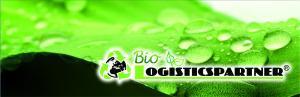 Biologistocspartner-Kopfbild