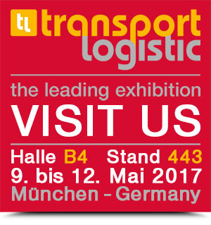 transportlogistic-messe-2017-muenchen