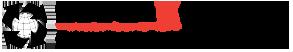 Hanse Service GmbH Hamburg Logo