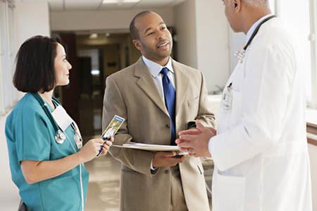 Logistik für Pharmaprodukte, Arztneimittel und Pharmaindustrie - Zur Internetseite Pharmalogisticspartner.com